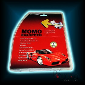 Momo KIT VSD-082
